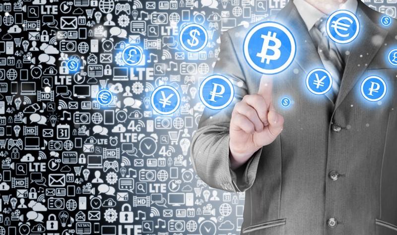 Где выгоднее и лучше покупать криптовалюту новичку!?