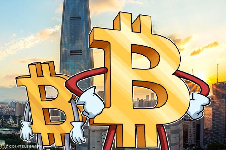 Bitcoincash trading — развод или нет!?