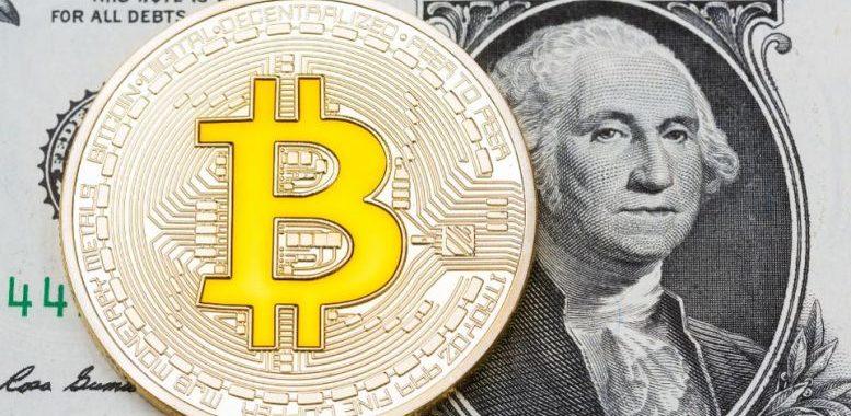 Выгодный вывод криптовалюты в фиат (в реальные деньги)