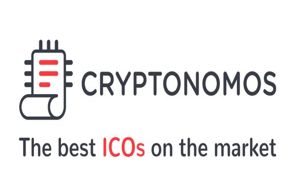 Ожидаемые и открытые ico проекты — каталог ICO проектов!