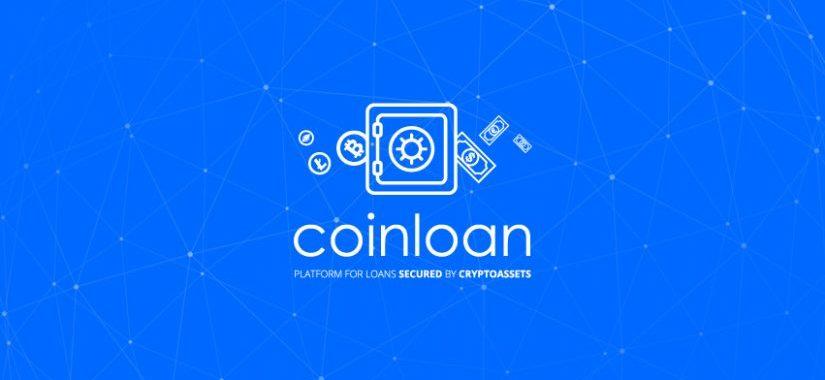 Coinloan ICO — перспективы роста, курс и реальные отзывы!