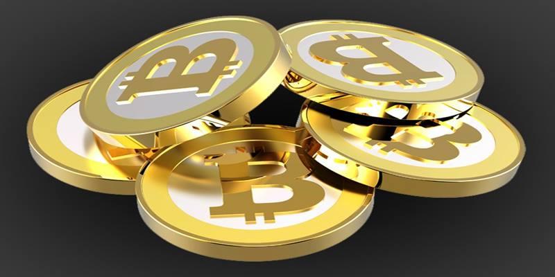 Основные способы хранения криптовалют