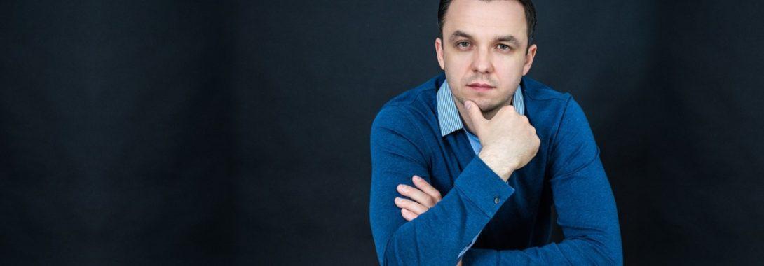 Евгений Стриж — курсы по трейдингу, торговые системы