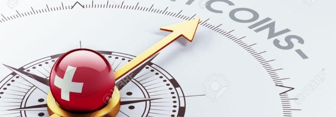 Швейцарские исследователи ожидают, что рыночная стоимость на биткойн значительно снизится в 2018 году