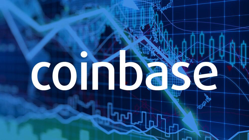 Пассивный доход от долевого участия? Прибыль с Coinbase уже сегодня!