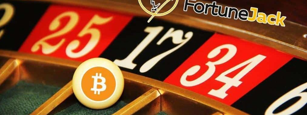 FortuneJack — казино нового поколения! Доступ к сайту и описание