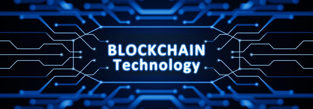 Технология блокчейн РАЗДУТА? Заявление Deloitte шокирует