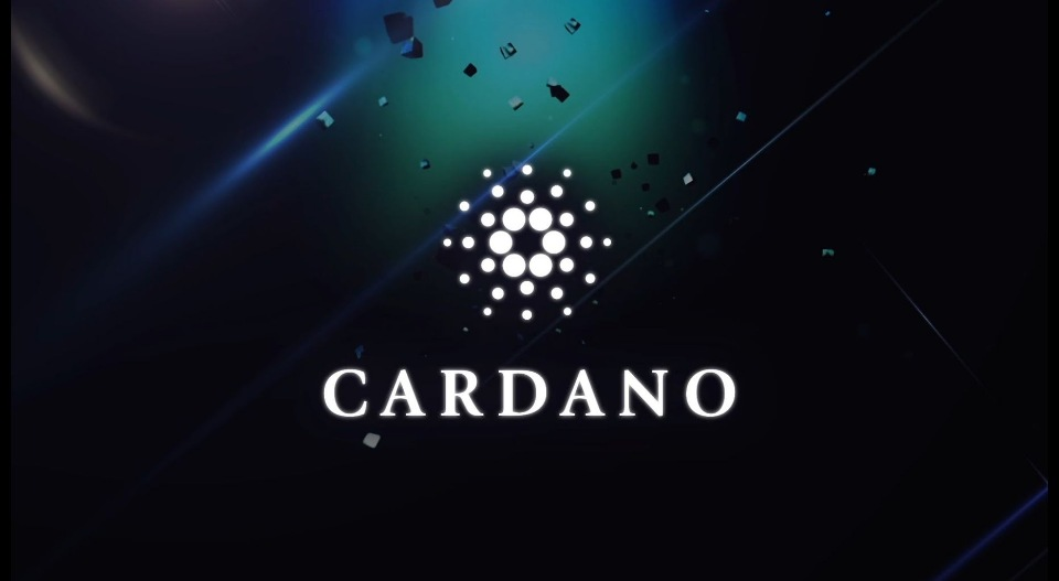 Будет ли 2019 год — годом для Cardano? Перспективы криптовалюты.