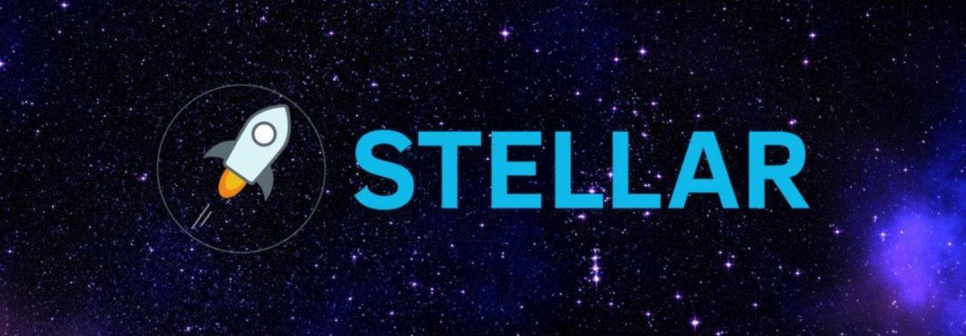 Stellar Lumens на халяву! В Coinbase сошли с ума или это пиар ход?