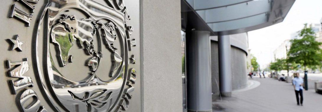 Learning Coin — блокчейн вместо денег? МВФ и Всемирный банк запускают криптовалюту