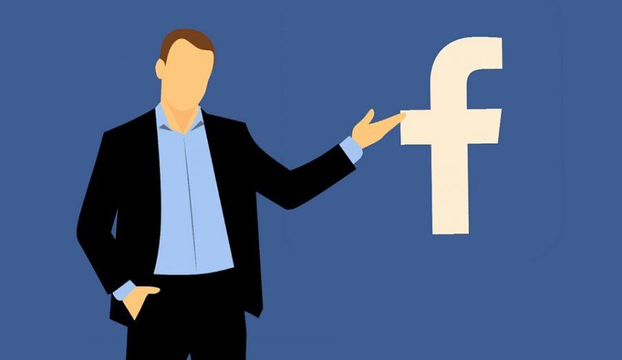 Facebook ведет переговоры с Coinbase и Gemini. На днях запустят «Globalcoin»