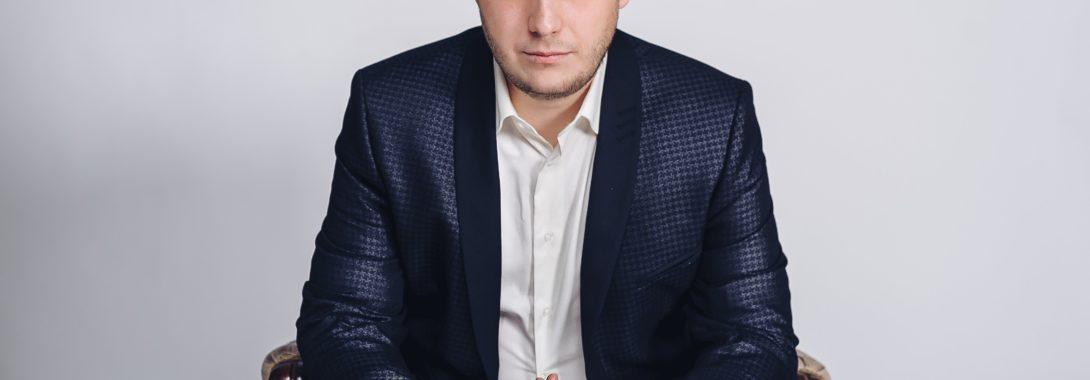 Александр Воронков — обучение фондовому рынку [реальные факты]